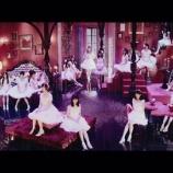 『【乃木坂46】『悲しみの忘れ方』MVが解禁!めちゃくちゃ良いやないかー!!』の画像