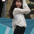 東京大学第91回五月祭2018 その5(K-popコピーダンスサークルSTEP)