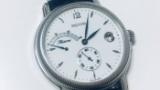 【朗報】腕時計買った!(※画像あり)