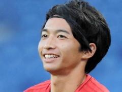日本代表・柴崎岳は早く移籍するべき!?