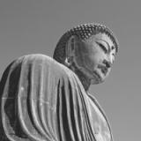 仏教では「悟り≒輪廻からの解脱」らしいが