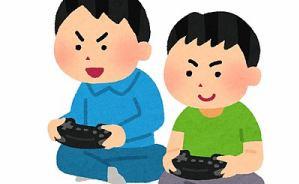 PS5でリメイクしてほしいゲーム
