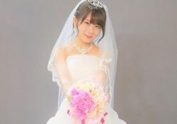 【乃木坂46】須田亜香里さんが秋元真夏ちゃんの名前を挙げたのって何???