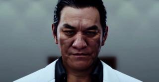 セガ、PS4『JUDGE EYES:死神の遺言』の販売を自粛へ。出演するピエール瀧の逮捕報道を受け。