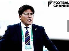 手倉森監督 「日本サッカー界にとって財産になると思う。ロシア(W杯)にこのメンバーが加わっていければ」