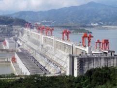 【速報】三峡ダム、今週いっぱいで終了の模様wwwww 来週には決壊wwwwww