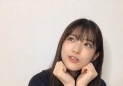 【衝撃】松村沙友理、可愛さ更新中・・・・・!!!