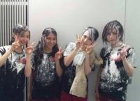 【AKB48】12期いいね!