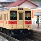 『和歌山線の105系 ①』の画像
