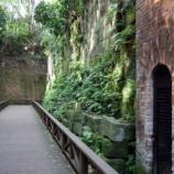 『いつか行きたい日本の名所 猿島』の画像