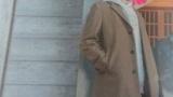 ユニクロで買ったチェスターコート着てみたで!(※画像あり)