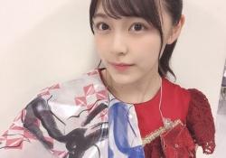 【乃木坂46】かなり可愛い!柴田柚菜の美少女画像がコチラ。。。