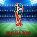 ワールドカップは何処の国が優勝すると思う?