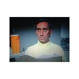 『第8話 「猫の目は宇宙人」』の画像