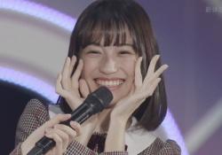 【ぐうかわ】掛橋沙耶香ちゃんのおすすめ画像&gif選がコチラwwwww