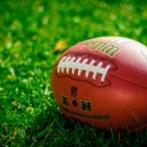【ラグビーW杯】「日本ではタトゥー隠して」大会が選手達に推奨して論争に!!