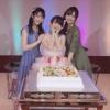 『【朗報】大久保瑠美さん、美しい』の画像