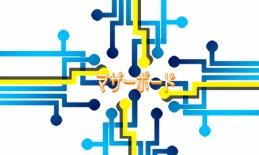 『【自作PCマザーボード選び方】将来性と拡張性8項目で選ぶ』の画像