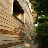 『外壁バラ板』の画像
