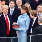 『God Bless America(神よ アメリカを守り給え)』の画像