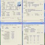 『DDR3-2000の動作状況』の画像