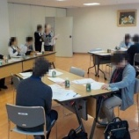 『薔薇の樹苑/H30.12.博多第7圏域 事例検討会』の画像