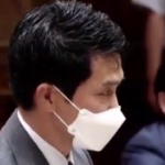 立憲・小川淳也、東京五輪を「大運動会」と腐す!選手へのリスペクトの気持ちもない…