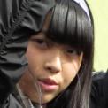 2015年 第51回湘南工科大学 松稜祭 ダンスパフォーマンス その38