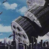 『ガンダムXの第七次宇宙戦争という狂気』の画像