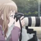 カメラガチ勢、「カメラ男子・女子」はモテるというワードの真実に気づいてしまう・・・