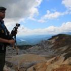 『安達太良山 ムービー☆』の画像