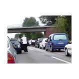 『続・ ドイツより「交通事故と保険」』の画像