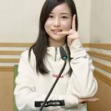 『【映像あり】ラジオコラムニスト、トークショーで佐々木琴子のMC力を絶賛『本当にトーク上手い。これ本当に自分で考えてるのか疑ったくらい・・・』』の画像