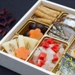 世界三大料理といえば、中華料理、フランス料理と、何料理?