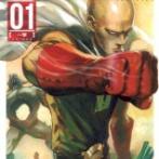 ONE版「ワンパンマン」119・120話更新!!アマイマスクの正体・真の目的が明らかに!!