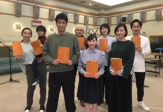 【朗報】芦田愛菜さん(14)、見るたびに可愛くなってしまう