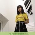 【画像】世界一の美少女サッカーオタク、発見されるwwwwwwwww