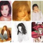 『山口由子 ポニーキャニオン時代全シングルレビュー』の画像
