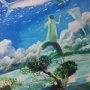 『島の童』