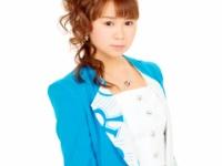 【Juice=Juice】高木紗友希、マイクの持ち方を変える「田中れいなさんにはなれないのになんでマネしてんだろう?と思って封印した」