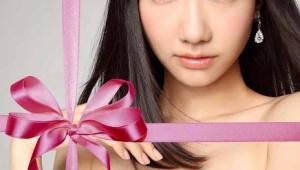 篠田麻里子さんが撮影したみーちゃんが・・・【AKB48小ネタまとめ】