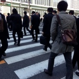 『日本株がこれからもずっとクソ株である理由』の画像