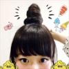 『【朗報】井口裕香さん、う○ちを食べる夢をみる』の画像
