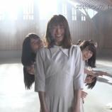 『【乃木坂46】白石麻衣ドキュメンタリー このわちゃわちゃ、最高すぎるwwwwww【gifあり】』の画像
