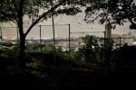 昔ながらの田舎道には美しい夜景と、夜にはちょっとホラーな場所も!星田駅周辺から市境に沿って歩いてみた!【後編】