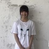 『【乃木坂46】控えめ猫ちゃん・・・可愛すぎる・・・【動画あり】』の画像