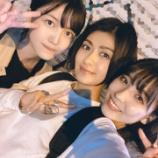 『【乃木坂46】混ざりたい・・・3人共とんでもなく綺麗や・・・』の画像