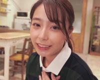 【悲報】宇垣美里さん、劣化する・・・?