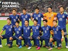 日本代表の親善試合を国内でする意味はもうない?