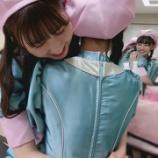 『[イコラブ] 野口衣織~メンバーリレーブログ~「7thシングル「CAMEO」の裏話を紹介」』の画像
